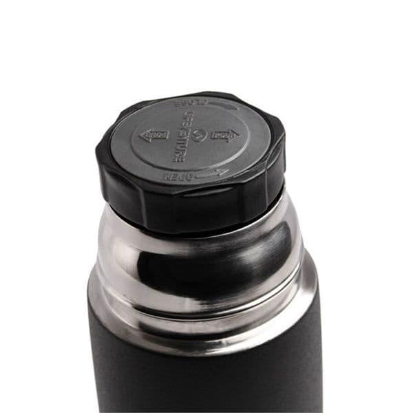 Lifeventure TiV Vacuum Flask - 700ml